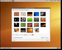 ubuntu910finalartwork-small_004