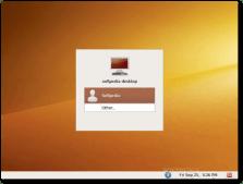 ubuntu910finalartwork-small_005