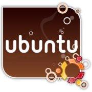 010321-ubuntu_9.10_karmic_koala