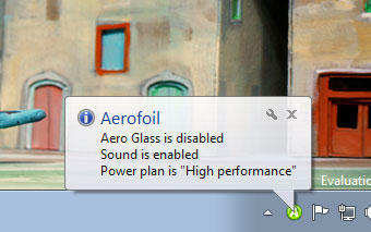 Aerofoil-aumenta-durata-batteria