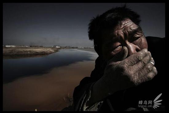 Cina-super-inquinata-luguang