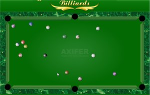 Gioco-del-biliardo-on-line