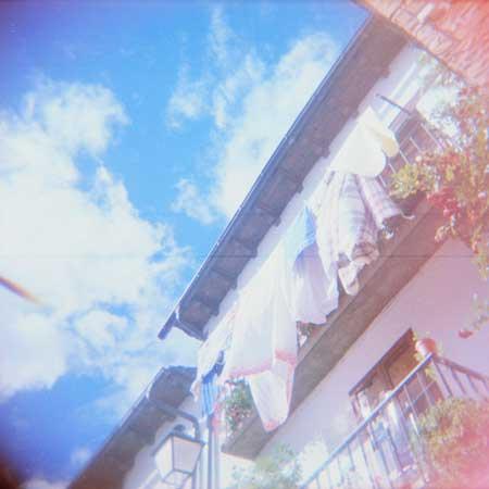 Holga-medium-format-camera-vignettatura-fotografia-tipo