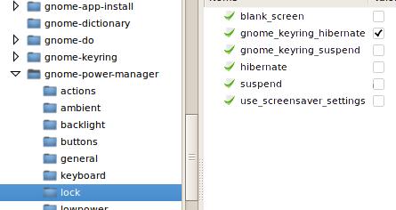 configurazione-sistema-gnome