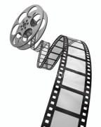 film codec afreeCodecVT