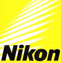 Nikon nello spazio: time-lapse della Terra
