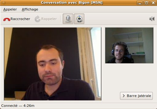 msn-webcam-empathy