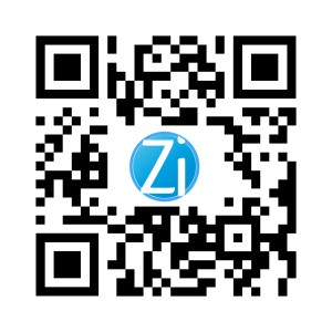 zoomingin_QR_code