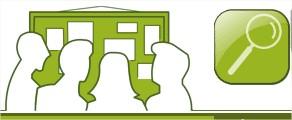 BachecaLavoro-logo-annunci-offerte-lavoro