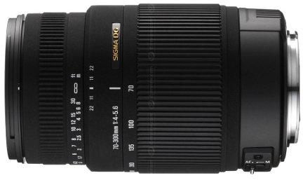 Sigma-70-300mm-f4-5.6-DG-OS