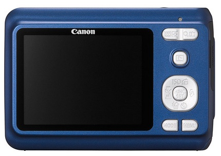 canon-powershot-a480-retro-display-e-pulsanti