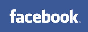 img_logo_facebook