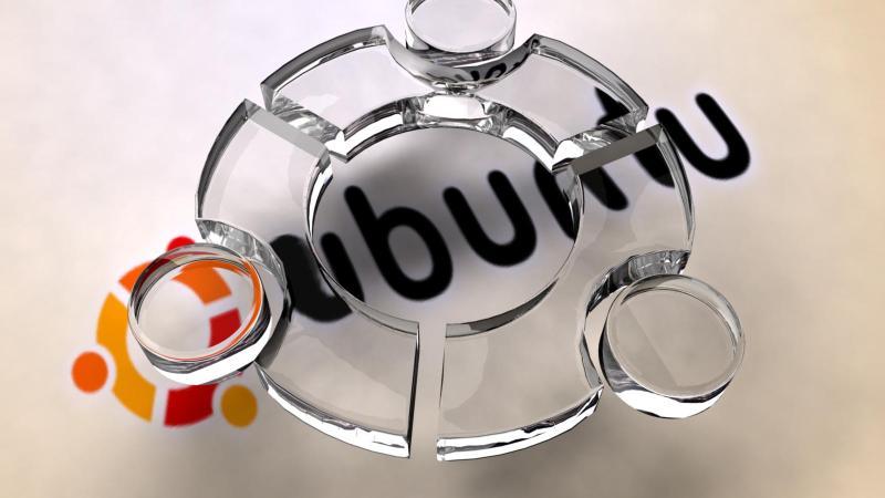 Uscita la nuova versione di Ubuntu, la 9.10