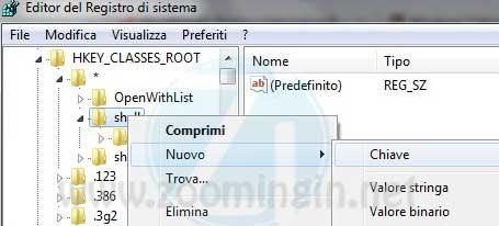 nuova-chiave-registro-di-sistema