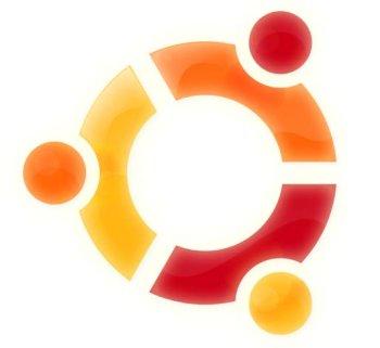 Ubuntu Customization Kit 1.4.1 / 2.0.0 Beta 1