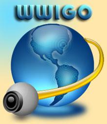 wwigo00