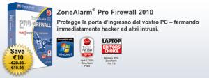 zonealarm-pro-2010