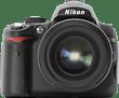 Nikon-D3000-mini