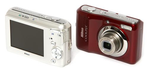 Nikon-coolpix-l20