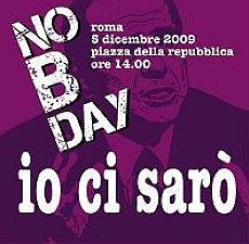 """No B-Day: quando i Social Network sono davvero """"Social"""""""