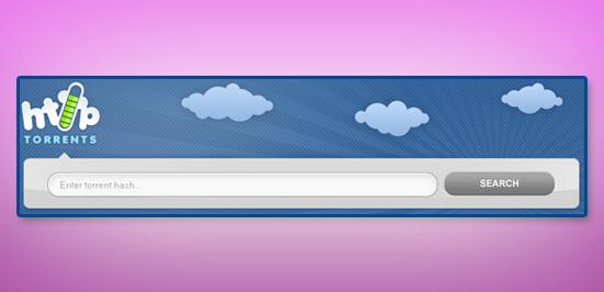 Scaricare Torrent Direttamente dal Browser con HttpTorrents