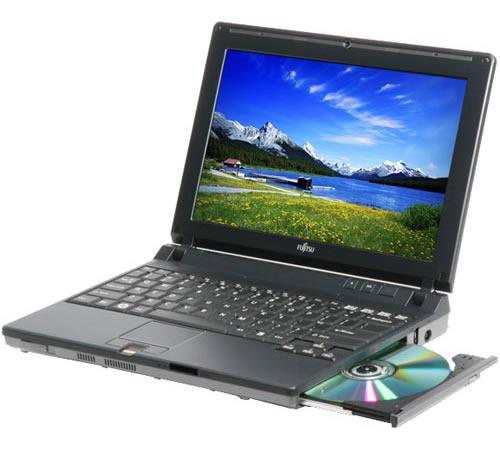 portatile-laptop