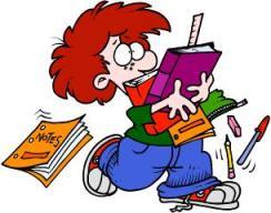 studente-studioso