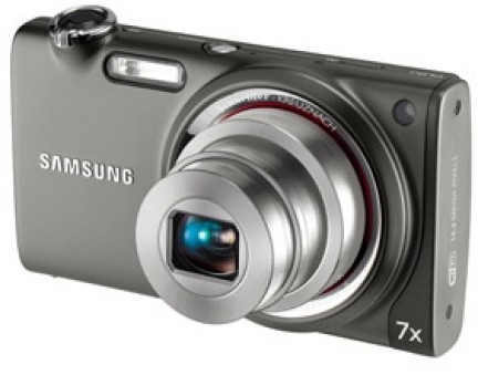 Samsung lancia la ST5500 e la ST5000