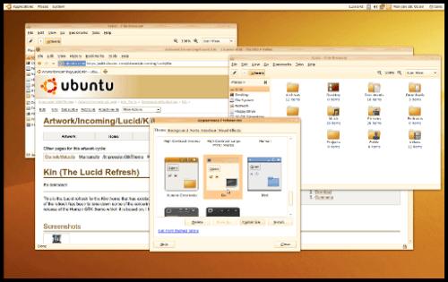 KinLucid-Desktop-01-Thumbnail