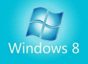 Windows-8-blue-logo