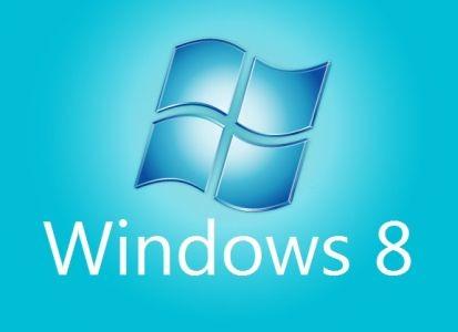 Windows 8: nuovo e ancora meglio di seven
