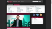 tvgorge guardare serie tv americane in streaming