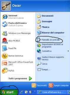 Come attivare o disattivare il Firewall di Windows