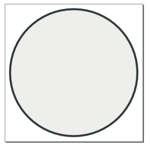 cerchio