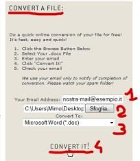 conversione-file-docx-converter