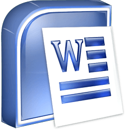 Come Convertire File .docx di Word in File .doc