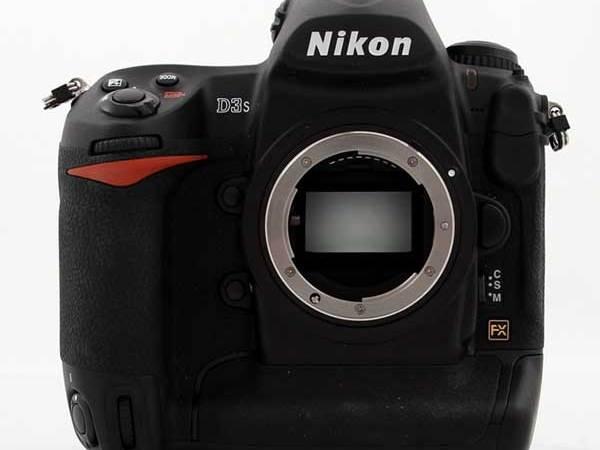 Nikon D3s: La Recensione di ZoomingIn.net