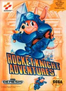 Rocket_Knight_Adventures