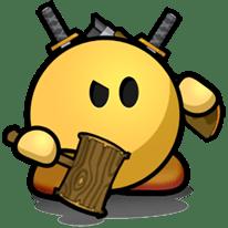 Come configurare un server Teeworlds
