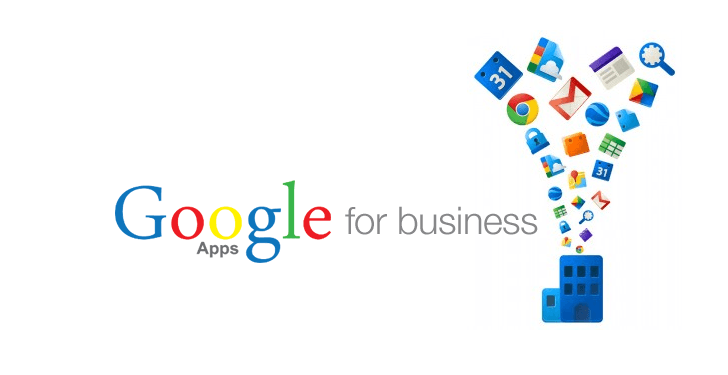 Passa a Google e Sai Quanto Risparmi