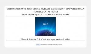 fine-nel-mondo-nel-2012-video