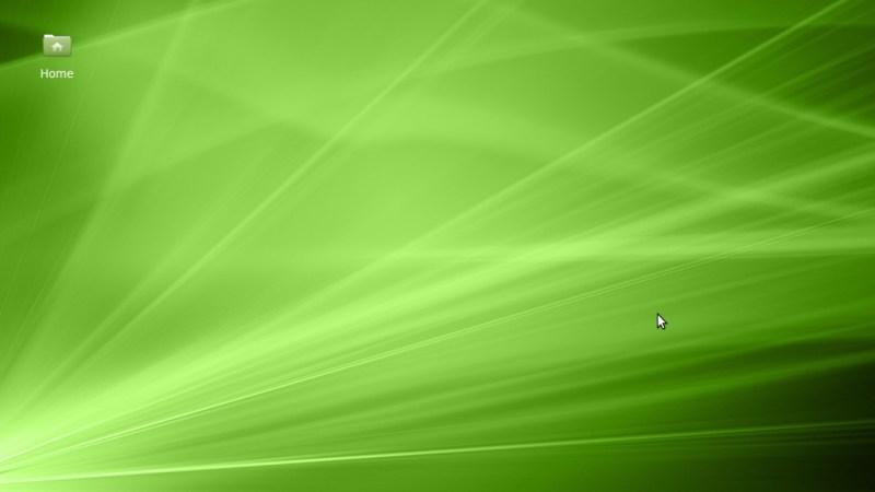Linux Mint 9 Xfce rilasciato oggi disponibile per il download