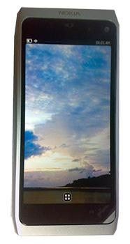 Nokia N9: le ultime novità svelate da un sito cinese.