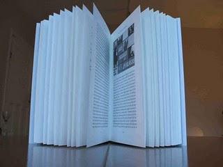 Studiare meglio con la Ricognizione del Libro