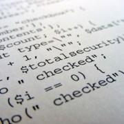 Applicazioni Gratuite per Sviluppatori Web