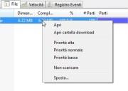 spostare file utorrent e mantenere in seed