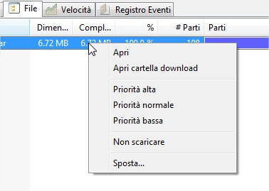 spostare file utorrent e mantenere seed torrent
