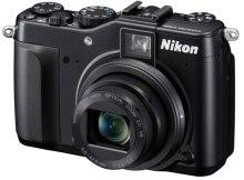 Nikon-Coolpix-P7000