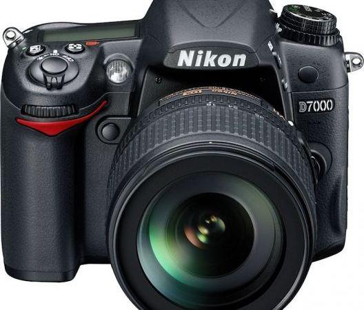 Rumors: Nikon D7000, la nuova reflex che sostituirà la D90