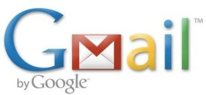 Gmail introduce la posta prioritaria